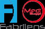 fabrilens_logo